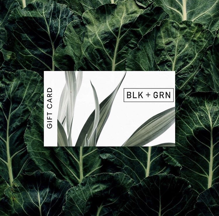 Episode 17: Buying Black and Living Green with Dr. Kristian Henderson of BLK+GRN