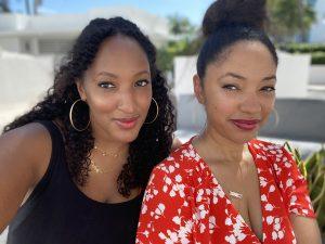 Episode 73: CBD, Sisterhood, and Living with Purpose with Brown Girl Jane [Part 1] | Balanced Black Girl